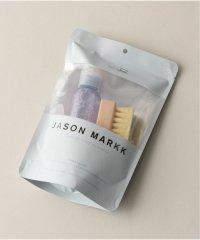 JASON MARKK / ジェイソンマーク ESSENTIAL KIT