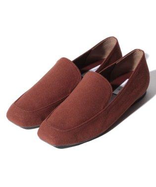【UR】MoccasinFlatShoes