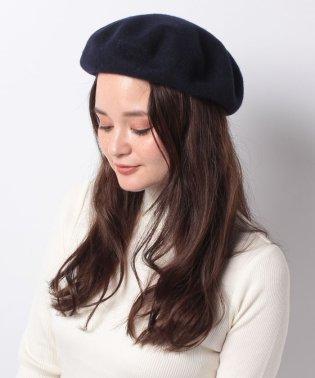 【UR】バスクベレー帽