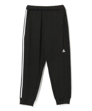 adidas Athletics for BEAMS / 別注 ウォームアップ パンツ