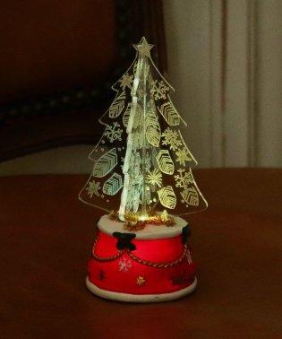 LEDクリスマスツリーライト