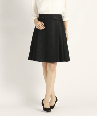 シュリンクカノコ スカート