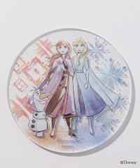 ディズニーコレクション・アナと雪の女王/アクリルコースター