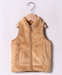 【Champion】FLEECE VEST