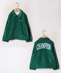 【Champion】COACH JACKET
