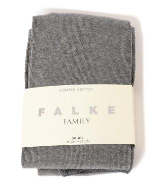 FALKE:ファミリータイツ