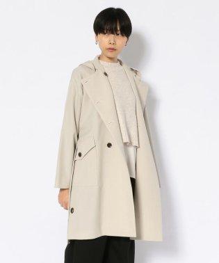 EZUMi(エズミ)別注コート