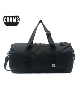 【日本正規品】チャムス CHUMS 3WAY ダッフルバッグ Eco CHUMS 3way Roll Duffle エコチャムス3ウェイロールダッフル CH60
