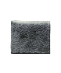 グレンロイヤル 二つ折り財布 GLENROYAL LAKELAND BRIDLE COLLECTION SMALL FOLD WALLET 03-5923