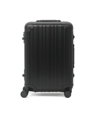 RICARDO スーツケース リカルド キャリーケース Aileron 20-inch Spinner Suitcase 40L AIL-20-4WB