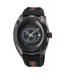 腕時計  YA137107A
