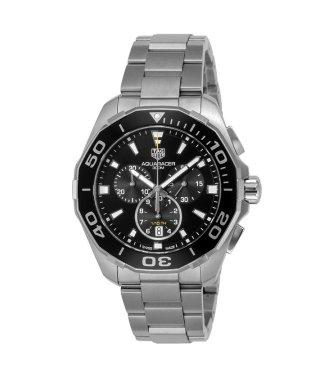 腕時計  CAY111A.BA0927