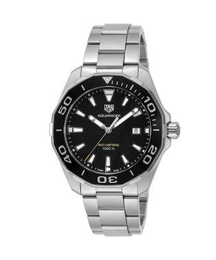 腕時計  WAY101A.BA0746