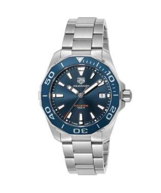腕時計  WAY111C.BA0928