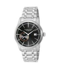 腕時計  H40515131