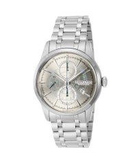 腕時計  H40656181