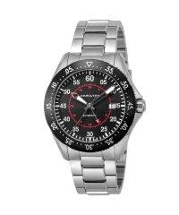 腕時計  H76755135