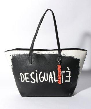 ARTY NEBULA SICILIA SHOPPING BAG