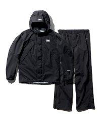 ヘリーハンセン/メンズ/HELLY RAIN SUIT