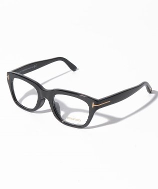 【Tom Ford】Frames