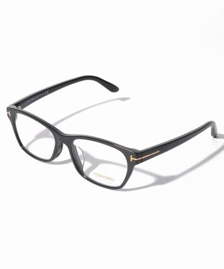 【Tom Ford】Eyeglasses