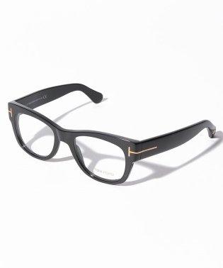【Tom Ford】Frames