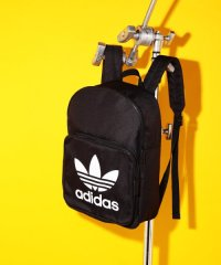 【Adidas】Backpack Classic Trefoil
