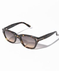 【Tom Ford】Sunglasses