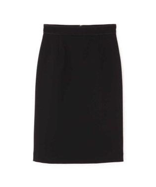 ≪WEB先行販売≫セリーナタイトスカート