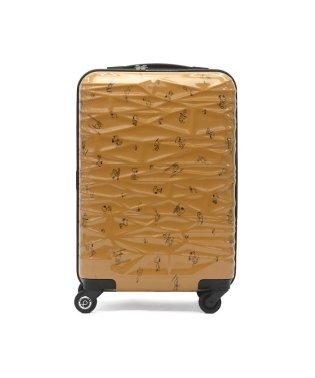 プロテカ スヌーピー スーツケース PROTeCA ココナ ピーナッツエディション 機内持ち込み 小型 36L 1泊 2泊 限定 エース 01952