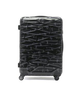 プロテカ スヌーピー スーツケース PROTeCA ココナ ピーナッツエディション 68L 5泊 6泊 旅行 限定 エース 01953