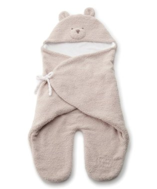 【BABY】'ベビモコ'テディベア baby オクルミ
