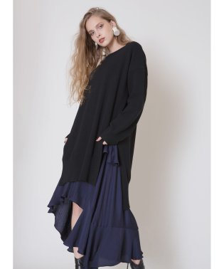 Ease Kint Onepiece