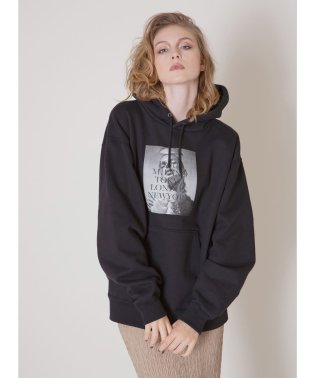 FEMINISTS COLLECTION MENS HOODIE