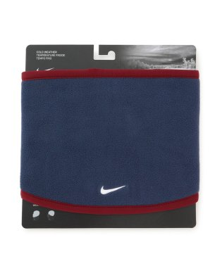 【NIKE】Reversible neck warmer
