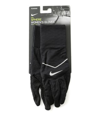【NIKE】Sphere Running Glove 2.0