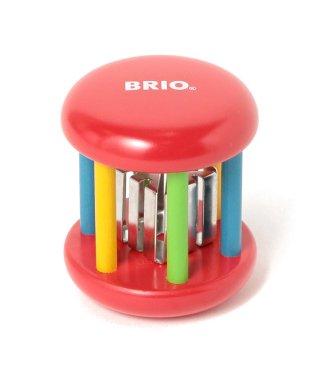BRIO / ベルラトル