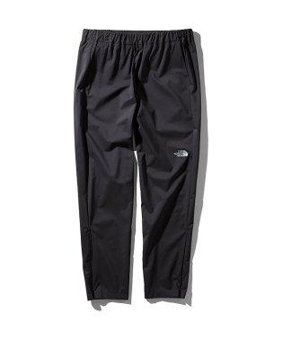 ノースフェイス/メンズ/SWALLOWTAIL VENT LONG PANT