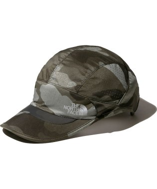 ノースフェイス/NOVELTY SWALLOWTAIL CAP