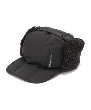 Trekmates/トレックメイツ BRINZLEA GTX CAP キャップ
