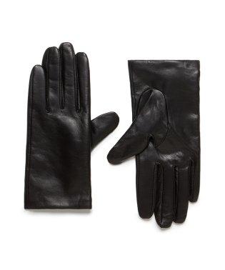 レザーグローブ・手袋