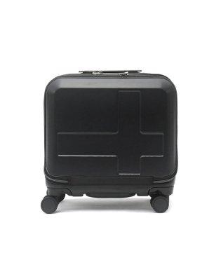 【日本正規品】イノベーター スーツケース innovator 機内持ち込み 33L INV36
