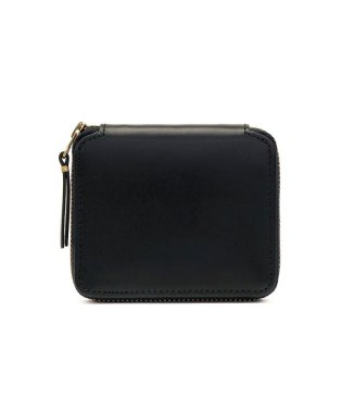 スロウ 財布 SLOW 二つ折り財布 box型小銭入れ herbie ハービー mini round wallet SO737I