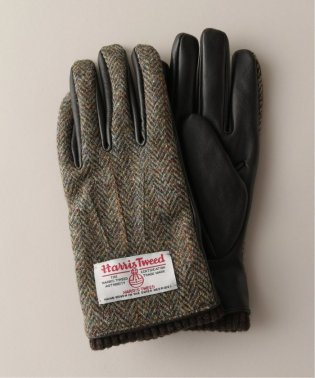 original harristweed glove