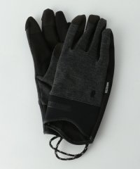 <GRIP SWANY> GNG GLOVE/グローブ