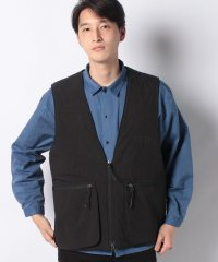 Thinsulate MIL PUFF VEST