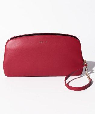 NW06-02 ウォレットバッグ