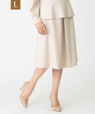 【L】ベガスムーススカート