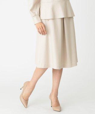 ベガスムーススカート