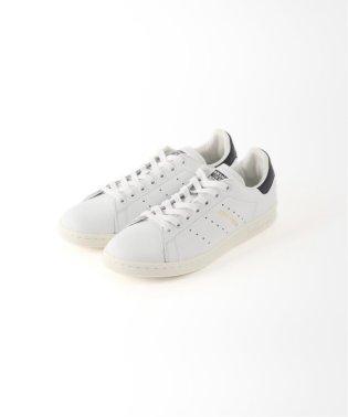 【adidas】STAN SMITH / スタンスミス◆